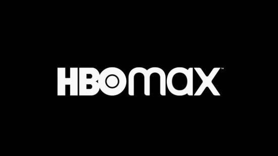 流媒体比拼广告时长HBOMax称其商业广告最短
